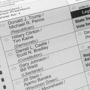 2016-ballot-paper